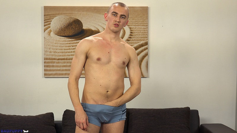 BadPuppy-23-year-old-naked-young-boy-Oleg-Moloda-muscles-sexy-male-underwear-pubic-hair-bush-hairy-ass-hole-jerking-thick-uncut-cock-004-gay-porn-sex-gallery-pics-video-photo