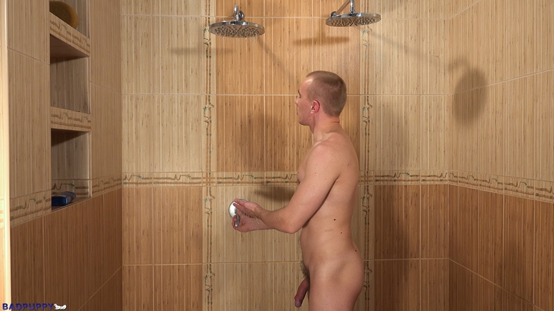BadPuppy-23-year-old-naked-young-boy-Oleg-Moloda-muscles-sexy-male-underwear-pubic-hair-bush-hairy-ass-hole-jerking-thick-uncut-cock-019-gay-porn-sex-gallery-pics-video-photo