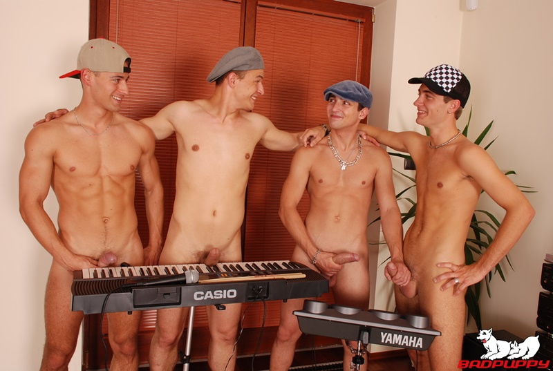 badpuppy-sexy-hardcore-naked-boys-chose-armando-david-browning-tom-hawai-sam-robins-ass-fucking-orgy-cocksucking-anal-rimming-004-gay-porn-sex-gallery-pics-video-photo