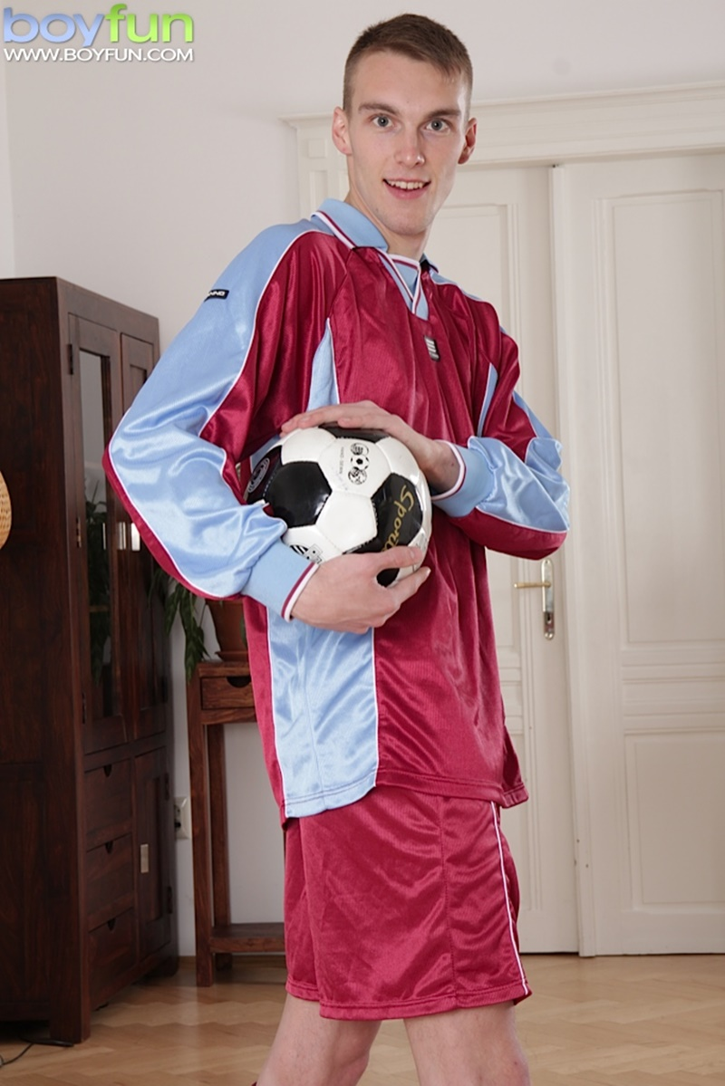 BoyFun-young-naked-soccer-player-Mike-James-stroking-hard-thick-twink-cock-huge-boys-cumming-soccer-kit-footie-strip-jerking-001-gay-porn-sex-gallery-pics-video-photo