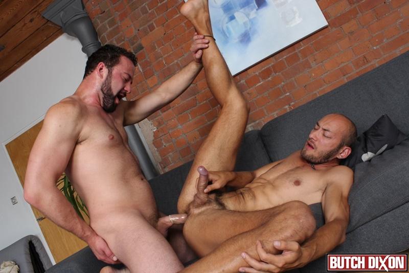 butchdixon-sexy-bottom-stud-dominic-arrow-tight-muscular-asshole-fucked-hard-fabio-stone-huge-uncut-italian-dick-cocksucker-anal-rimming-020-gay-porn-sex-gallery-pics-video-photo