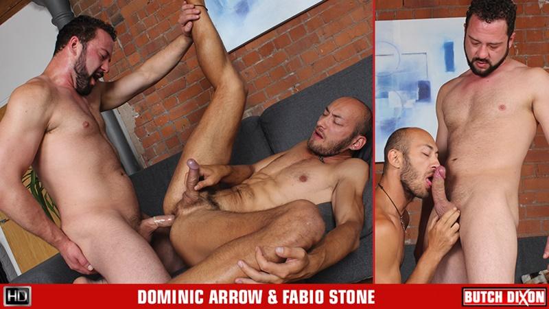 butchdixon-sexy-bottom-stud-dominic-arrow-tight-muscular-asshole-fucked-hard-fabio-stone-huge-uncut-italian-dick-cocksucker-anal-rimming-024-gay-porn-sex-gallery-pics-video-photo