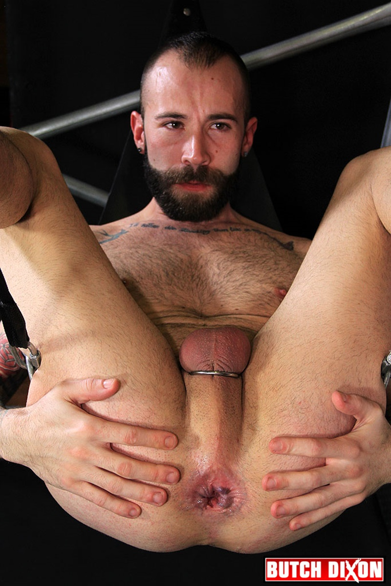 ButchDixon-sexy-cutie-Angel-Garcia-big-nasty-brawny-fucker-Viktor-Rom-bareback-raw-fucking-big-uncut-dick-cum-ass-leak-foreskin-armpit-lick-002-gay-porn-sex-gallery-pics-video-photo