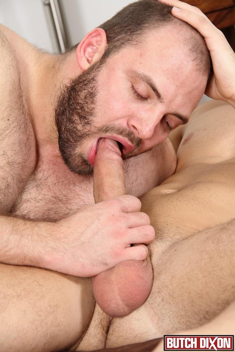 ButchDixon-sexy-naked-men-Eric-Hagz-fucking-hairy-big-fat-cock-deep-throat-Adam-West-ass-hole-rimming-eating-huge-thick-long-cock-big-bear-009-gay-porn-sex-gallery-pics-video-photo