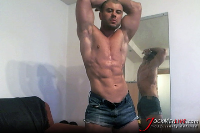jockmenlive-ripped-shredded-raw-massive-muscle-men-emilio-jock-men-live-webcam-chat-big-thick-cock-sexy-bubble-butt-001-gay-porn-sex-gallery-pics-video-photo