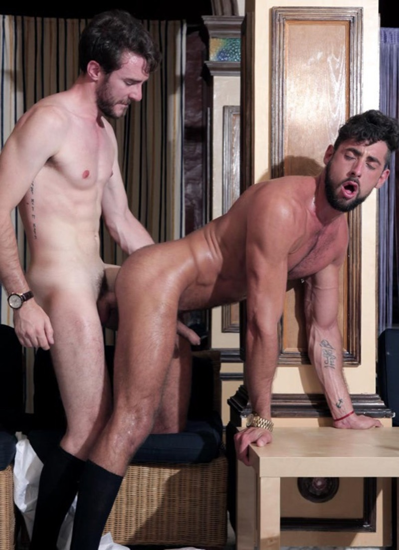 menatplay-hairy-chest-nipple-piercing-philip-zyos-massimo-piano-big-muscle-men-sex-business-suits-big-thick-cocks-015-gay-porn-sex-gallery-pics-video-photo