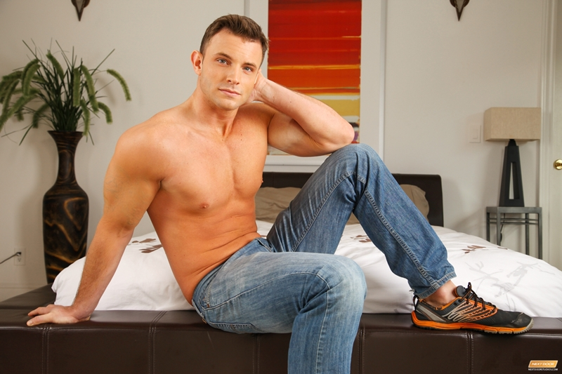 NextDoorMale-Hot-young-naked-stud-Dallas-Bleu-jerking-big-cock-tight-asshole-smooth-chest-boyish-good-looks-002-tube-video-gay-porn-gallery-sexpics-photo