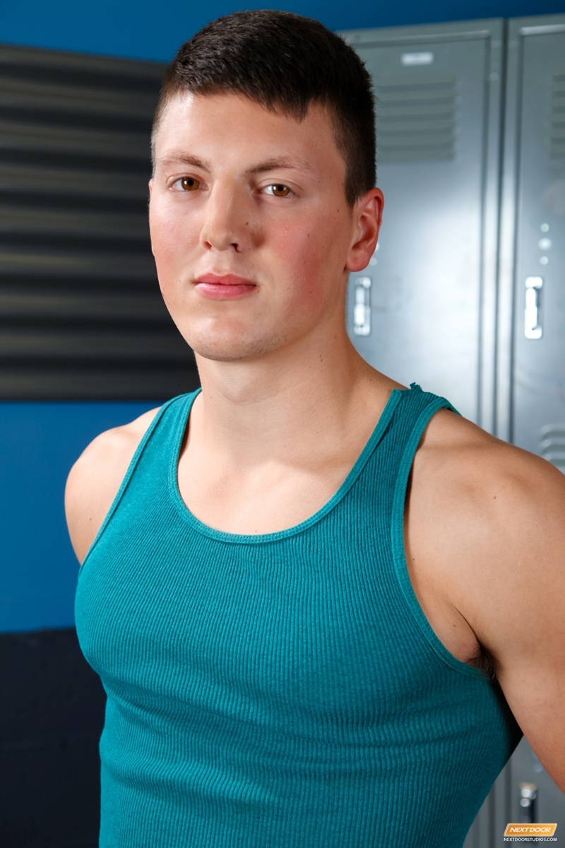 NextDoorMale-Troy-Clark-All-American-dude-college-pecs-muscle-workout-big-cock-stroking-rippling-chest-003-tube-video-gay-porn-gallery-sexpics-photo