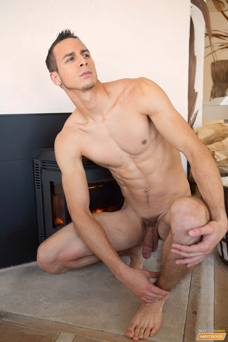 nextdoormale-sexy-naked-young-guy-cooper-adams-hairy-legs-smooth-ripped-six-pack-abs-big-thick-long-dick-jerking-solo-cumshot-005-gay-porn-sex-gallery-pics-video-photo