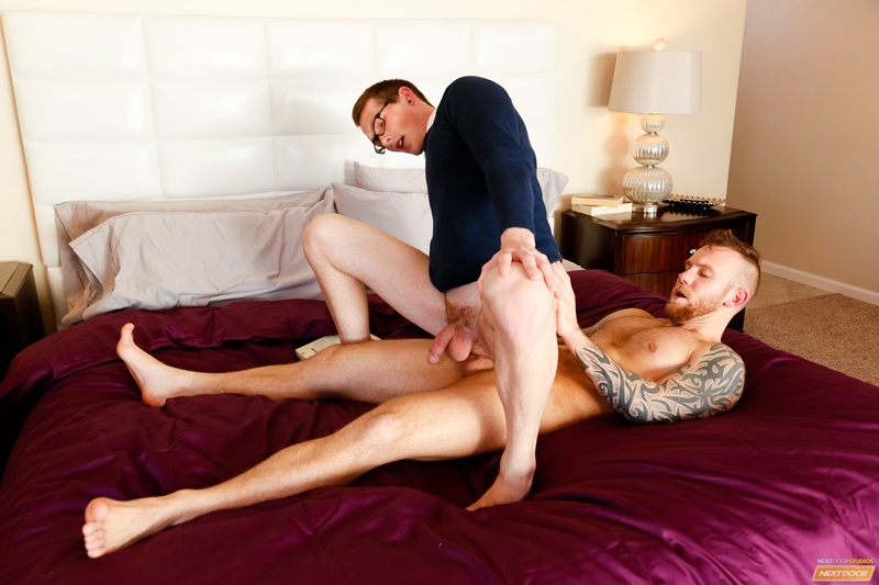 NextDoorTwink-young-man-Jackson-Cooper-older-guy-father-figure-Damien-Michaels-strong-mature-guy-sucking-twink-dick-fucking-boy-ass-hole-012-gay-porn-sex-gallery-pics-video-photo