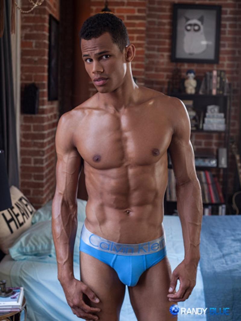 RandyBlue-Straight-stud-Brandon-Foster-hot-Scotty-Marx-naked-man-big-black-dick-chiseled-body-fucking-006-tube-download-torrent-gallery-sexpics-photo