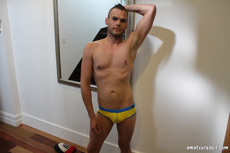 AmateursDoIt-Cooper-Leigh-sexy-bottomless-undies-long-uncut-cock-young-man-cum-underwear-fetish-straight-stud-001-tube-video-gay-porn-gallery-sexpics-photo