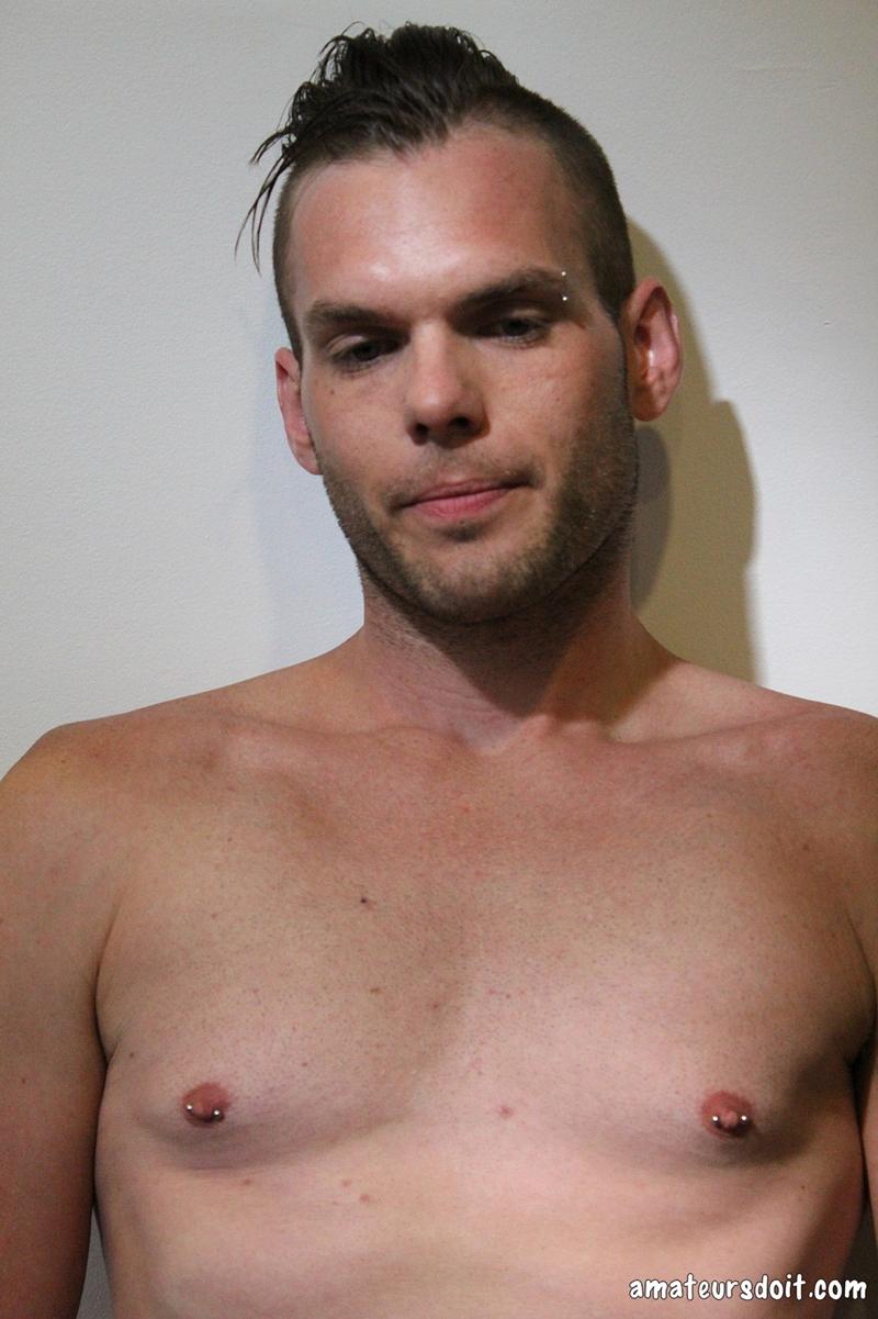 AmateursDoIt-Cooper-Leigh-sexy-bottomless-undies-long-uncut-cock-young-man-cum-underwear-fetish-straight-stud-008-tube-video-gay-porn-gallery-sexpics-photo
