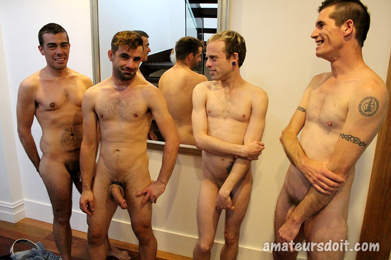 amateursdoit-sexy-naked-amateur-guys-fucking-orgy-harvey-hunter-all-fours-leo-levi-fuck-smooth-ass-cocksuckers-anal-rimming-fucking-004-gay-porn-sex-gallery-pics-video-photo