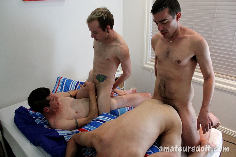 amateursdoit-sexy-naked-amateur-guys-fucking-orgy-harvey-hunter-all-fours-leo-levi-fuck-smooth-ass-cocksuckers-anal-rimming-fucking-013-gay-porn-sex-gallery-pics-video-photo