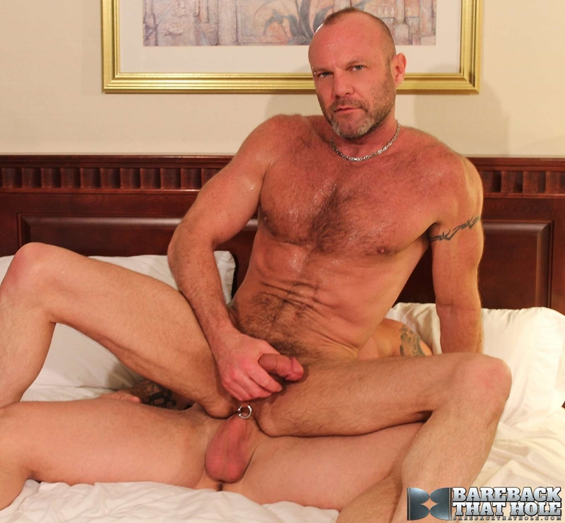 Barebackthathole-Chad-Brock-Rocco-Steele-butch-bearded-masculine-fucker-monster-dick-hairy-ass-rimmed-naked-men-big-cock-012-tube-download-torrent-gallery-sexpics-photo