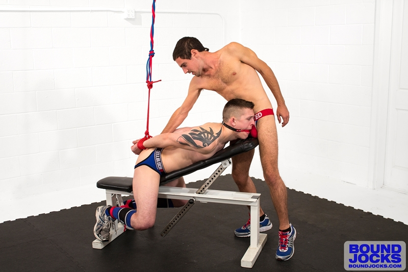 BoundJocks-Tyler-Rush-hung-stud-Elijiah-Woods-eating-fuck-10-inch-dick-pounding-away-young-shoots-cum-load-bubble-ass-butt-003-tube-video-gay-porn-gallery-sexpics-photo