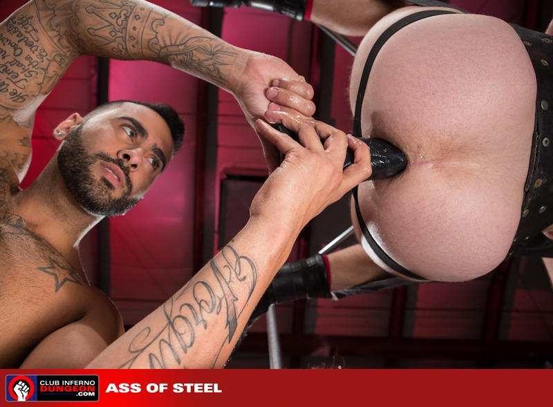 ClubInfernoDungeon-Brandon-Moore-sling-sexy-Rikk-York-sex-toy-lube-massage-strokes-ass-man-hole-stretched-ball-gag-fisting-bottom-011-gay-porn-video-porno-nude-movies-pics-porn-star-sex-photo