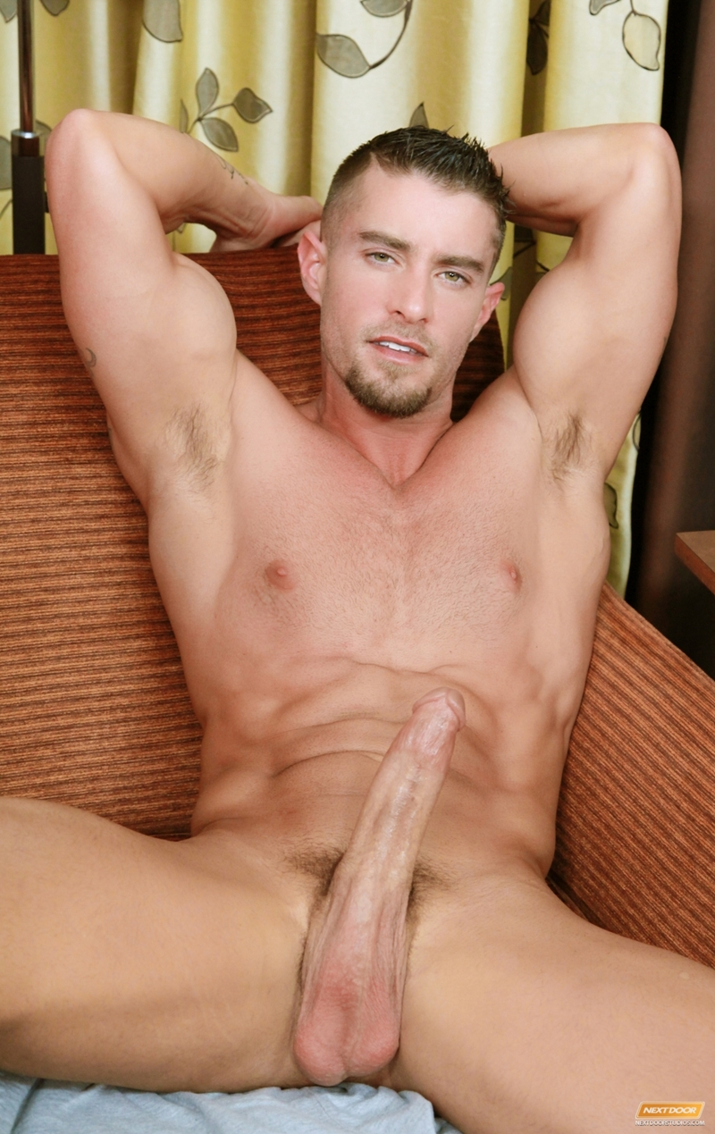 CodyCummings-solo-Cody-Cummings-feet-massive-gay-porn-star-dick-jerked-out-powerful-cum-shot-ecstasy-011-tube-video-gay-porn-gallery-sexpics-photo
