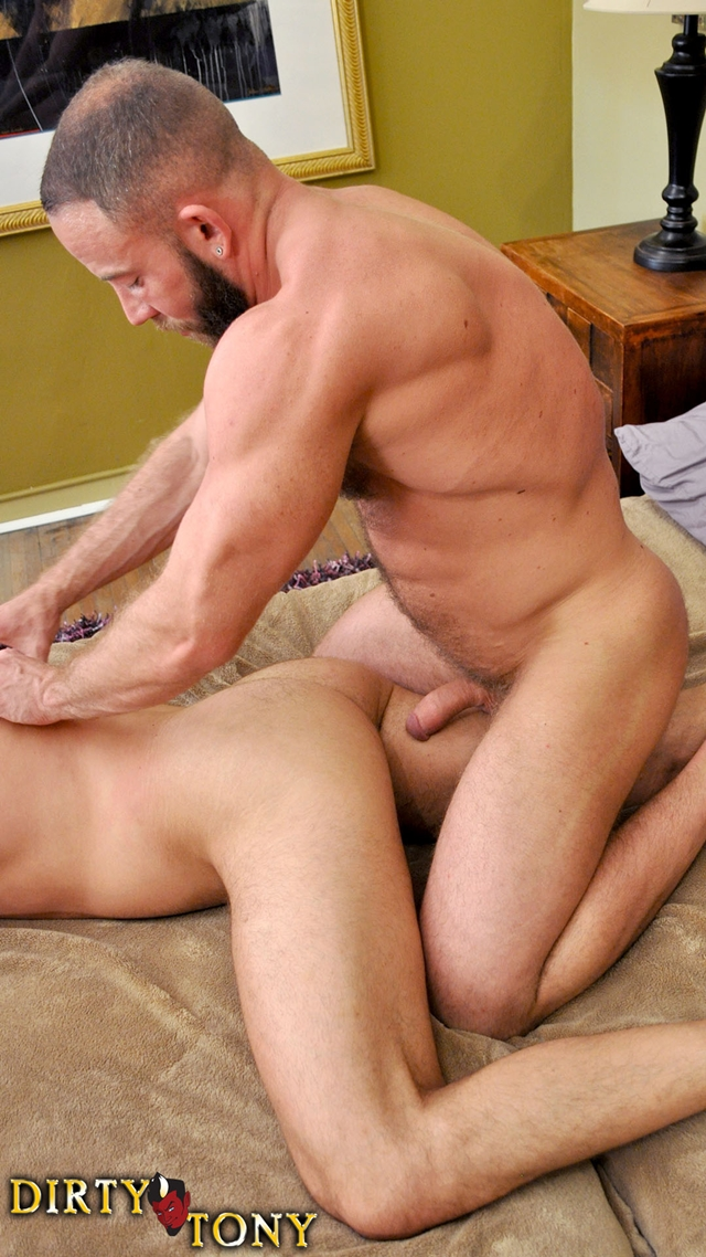 Dirty-Tony-Nick-Capra-cock-muscle-bear-buddy-Shay-Michaels-hard-cock-furry-abs-legs-suck-foot-biting-licking-004-male-tube-red-tube-gallery-photo