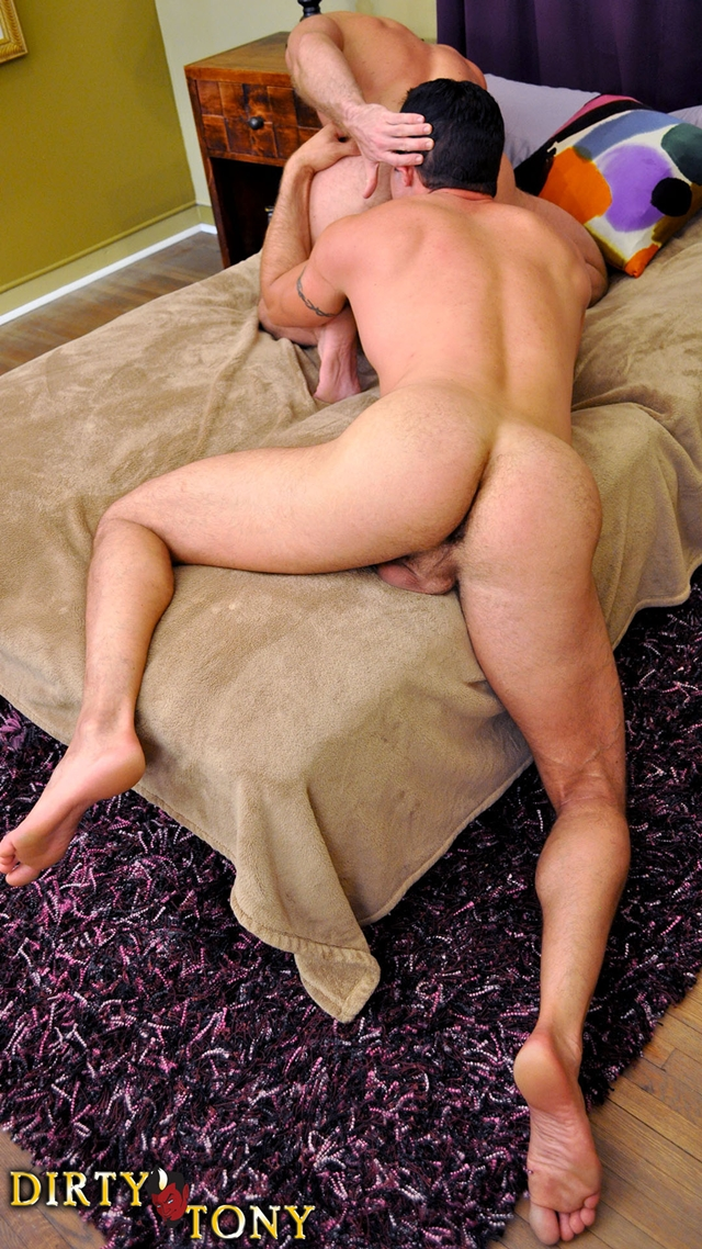 Dirty-Tony-Nick-Capra-cock-muscle-bear-buddy-Shay-Michaels-hard-cock-furry-abs-legs-suck-foot-biting-licking-010-male-tube-red-tube-gallery-photo