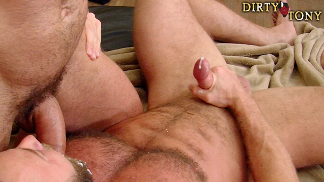 Dirty-Tony-Nick-Capra-cock-muscle-bear-buddy-Shay-Michaels-hard-cock-furry-abs-legs-suck-foot-biting-licking-015-male-tube-red-tube-gallery-photo