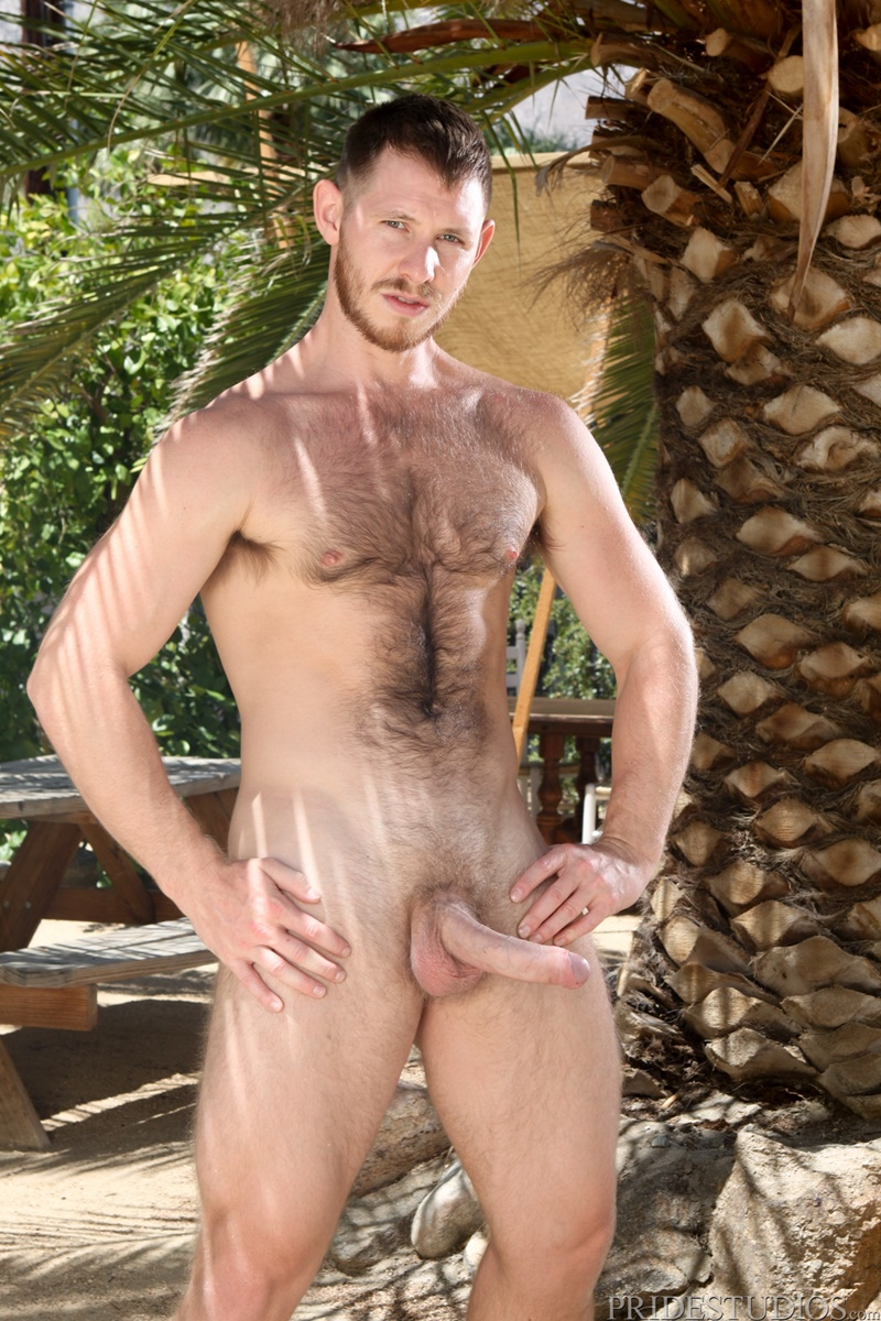 dylanlucas-naked-daddy-uncle-spencer-whitman-fucks-sexy-young-boy-austin-ryder-cum-load-smooth-ass-hole-rimming-anal-assplay-004-gay-porn-sex-gallery-pics-video-photo