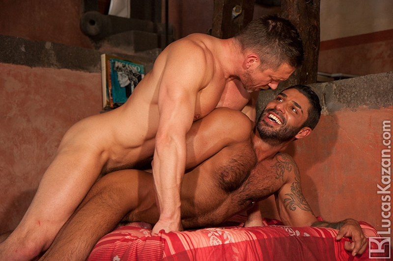 LucasKazan-Tomas-Brand-Raul-Korso-italian-hunk-bearded-hairy-chested-big-dick-pornstars-hot-sex-gay-men-015-tube-download-torrent-gallery-sexpics-photo