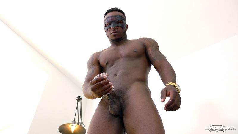 Big black dick @ nude xxx gay