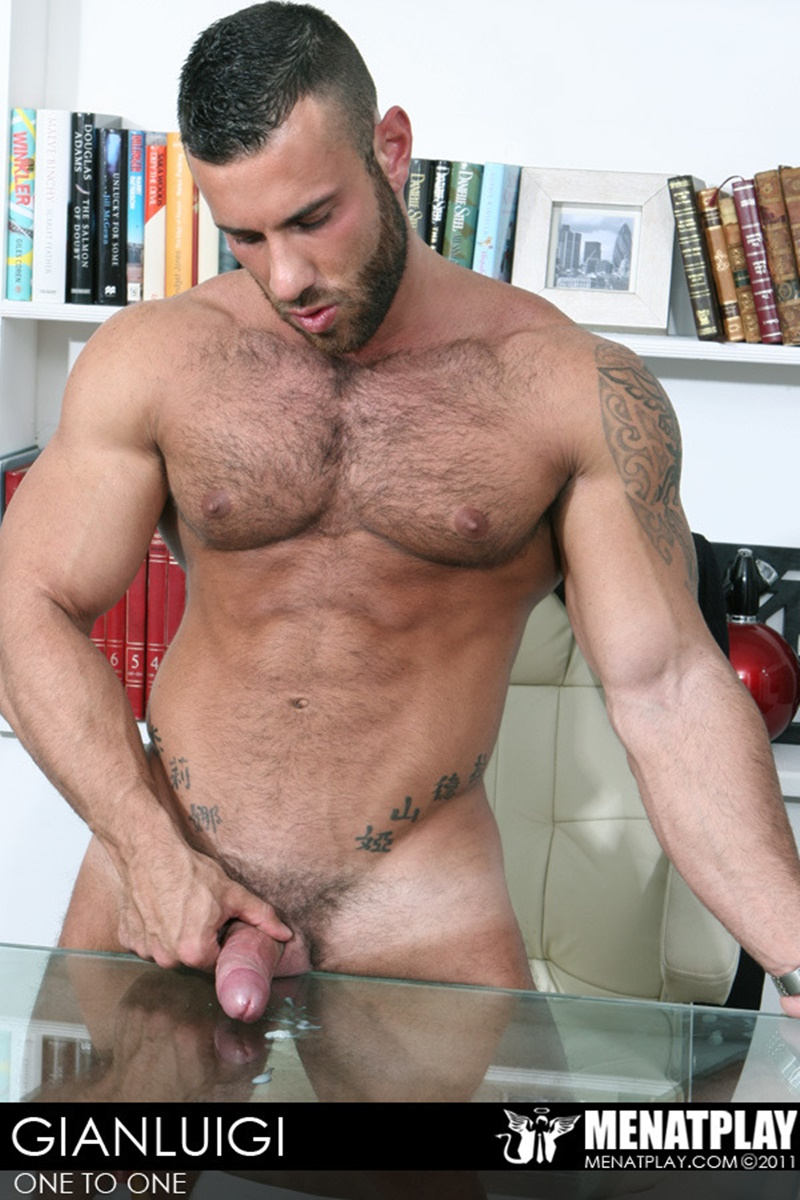 menatplay-big-muscle-hunk-gianluigi-rock-hard-muscles-stroking-nig-uncut-dick-hairy-chest-solo-jerkoff-ripped-six-pack-abs-005-gay-porn-sex-gallery-pics-video-photo
