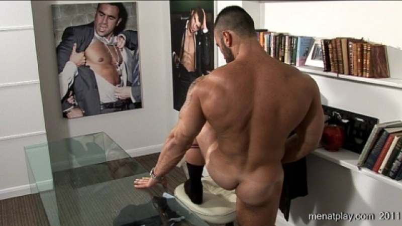 menatplay-big-muscle-hunk-gianluigi-rock-hard-muscles-stroking-nig-uncut-dick-hairy-chest-solo-jerkoff-ripped-six-pack-abs-019-gay-porn-sex-gallery-pics-video-photo