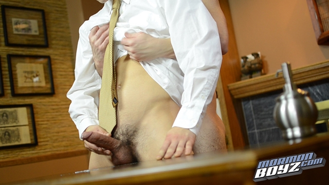 MormonBoyz-Mormon-Boyz-Elder-Kensington-and-Elder-Miller-014-male-tube-red-tube-gallery-photo