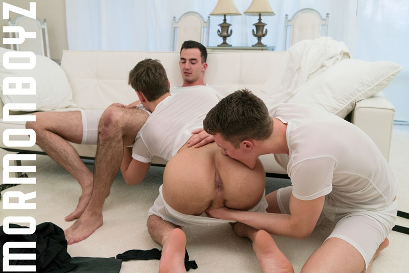 mormonboyz-mormon-boyz-sexy-young-missionary-bareback-fucking-threesome-elder-ence-elder-dudley-elder-sorensen-hairy-chest-006-gay-porn-sex-gallery-pics-video-photo