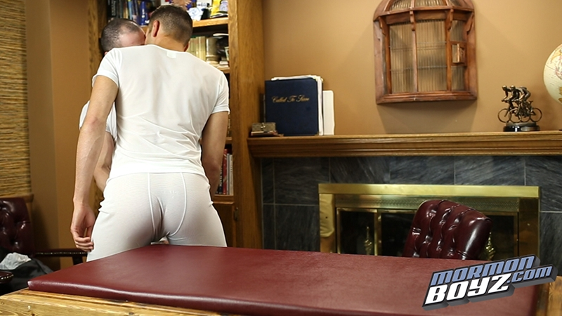 MormonBoyz-gay-fraternity-religious-Bishop-Angus-Elder-Parker-smooth-tan-skin-well-defined-body-ass-missionary-naked-men-cums-011-tube-download-torrent-gallery-photo
