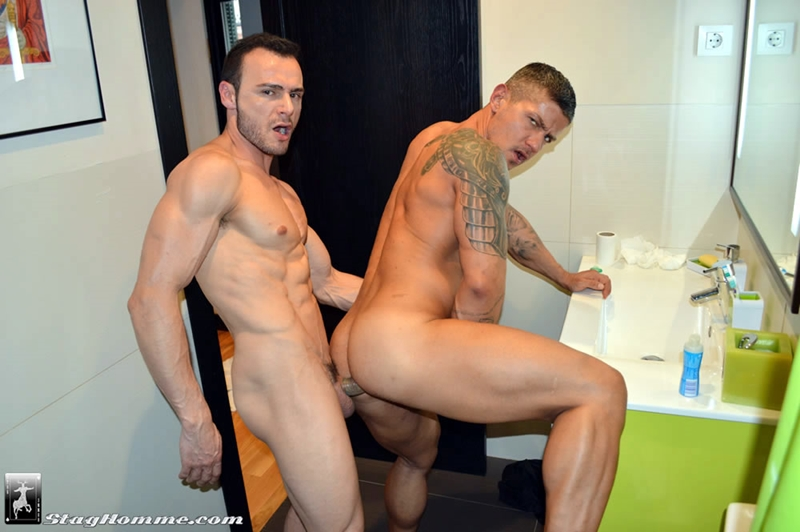 StagHomme-Gabriel-Vanderloo-hairy-Goran-huge-boner-muscle-big-dick-sucking-manhole-rimming-ass-fucking-explode-orgasm-015-tube-download-torrent-gallery-photo