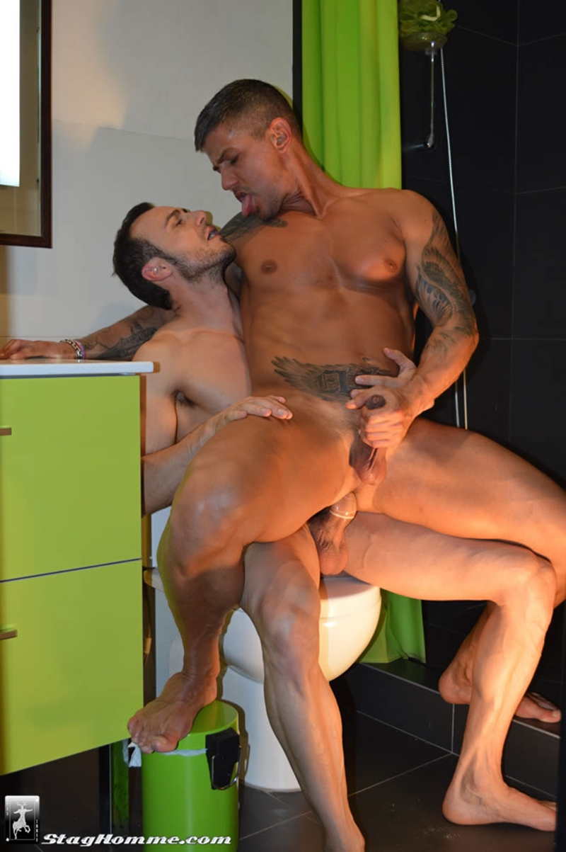 StagHomme-Gabriel-Vanderloo-hairy-Goran-huge-boner-muscle-big-dick-sucking-manhole-rimming-ass-fucking-explode-orgasm-016-tube-download-torrent-gallery-photo