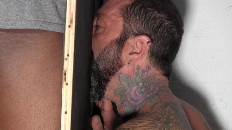 StraightFraternity-Joe-B-linebacker-build-large-long-thick-uncut-dick-glory-hole-man-on-men-blowjob-cocksucker-sexy-young-man-jerking-004-gay-porn-sex-gallery-pics-video-photo