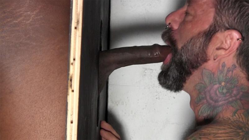 StraightFraternity-Joe-B-linebacker-build-large-long-thick-uncut-dick-glory-hole-man-on-men-blowjob-cocksucker-sexy-young-man-jerking-008-gay-porn-sex-gallery-pics-video-photo