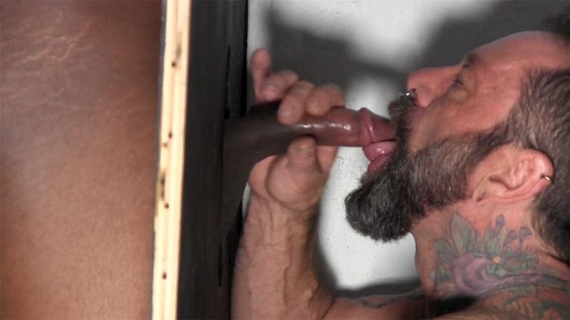 StraightFraternity-Joe-B-linebacker-build-large-long-thick-uncut-dick-glory-hole-man-on-men-blowjob-cocksucker-sexy-young-man-jerking-009-gay-porn-sex-gallery-pics-video-photo