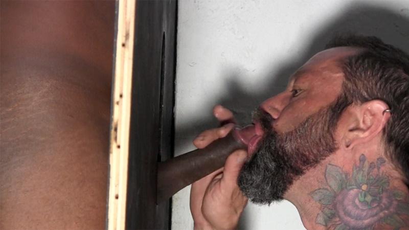 StraightFraternity-Joe-B-linebacker-build-large-long-thick-uncut-dick-glory-hole-man-on-men-blowjob-cocksucker-sexy-young-man-jerking-013-gay-porn-sex-gallery-pics-video-photo