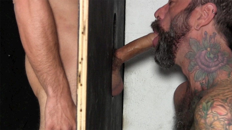 StraightFraternity-Victor-strips-nude-glory-hole-muscular-body-big-thick-long-uncut-dick-cocksucking-cock-sucker-young-man-sucked-dry-007-gay-porn-sex-gallery-pics-video-photo
