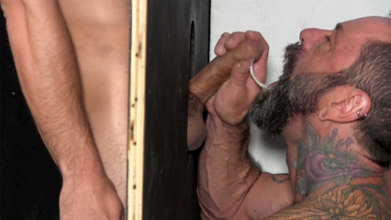 StraightFraternity-Victor-strips-nude-glory-hole-muscular-body-big-thick-long-uncut-dick-cocksucking-cock-sucker-young-man-sucked-dry-012-gay-porn-sex-gallery-pics-video-photo
