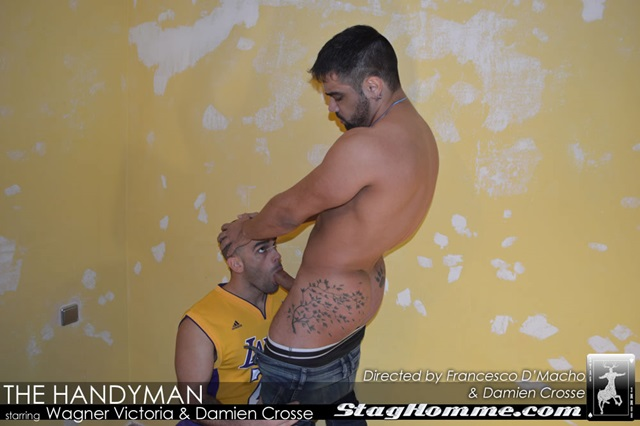 Wagner-Victoria-and-Damien-Crosse-Stag-Homme-gay-porn-stars-fuck-gay-ass-fucking-gay-asshole-rimming-tattoo-muscle-hunks-004-gallery-photo