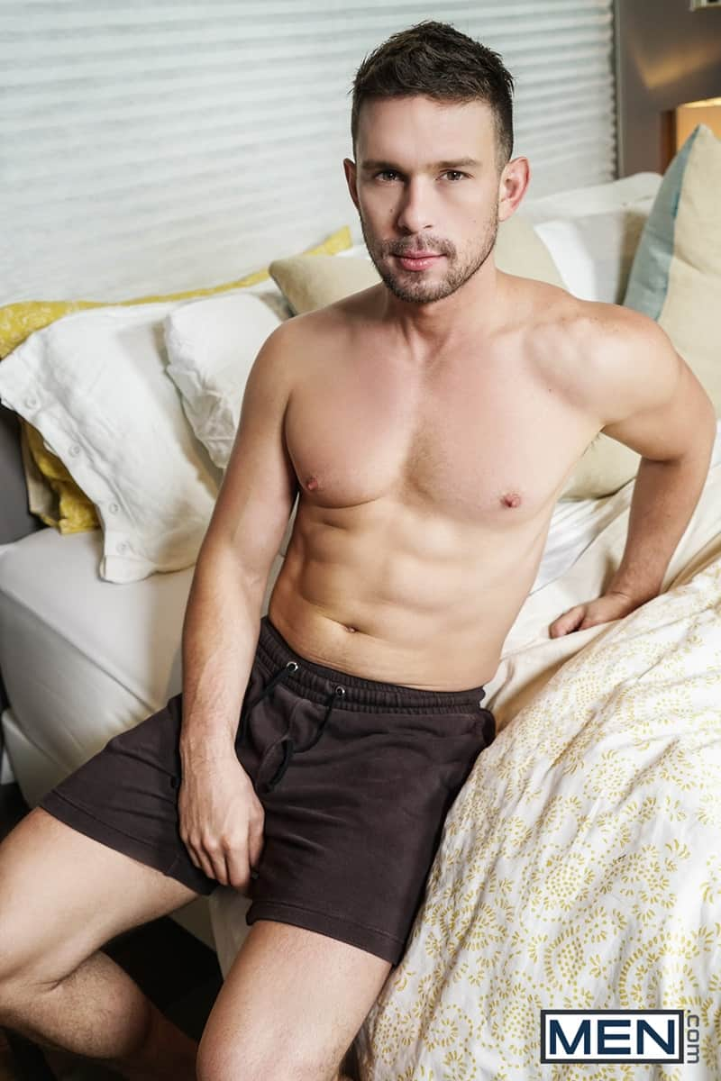 from Dominick bear free gallery gay hairy video