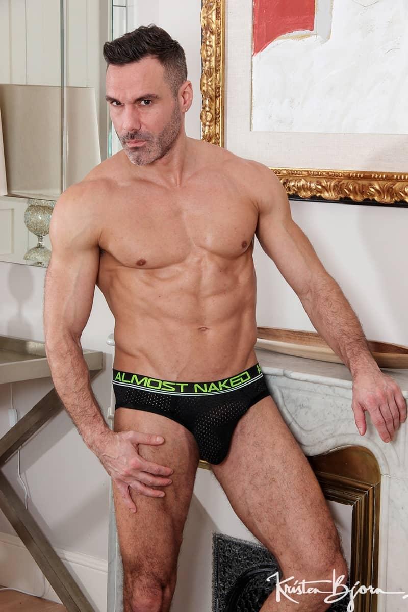 Raw gay bareback video