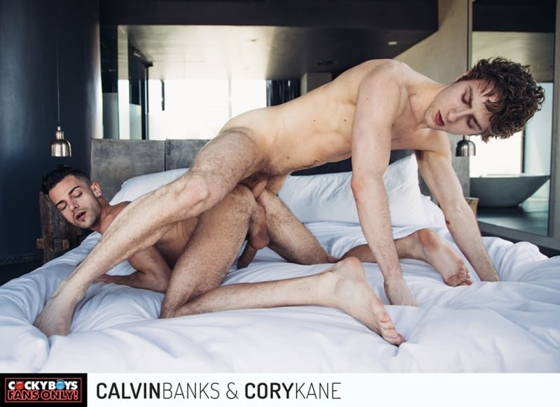 Men for Men Blog Cockyboys-gay-porn-hot-young-naked-ripped-muscle-studs-sex-pics-Calvin-Banks-Cory-Kane-huge-raw-cock-bareback-009-gallery-video-photo Hot young naked studs Calvin Banks slides down on Cory Kane's huge raw cock and bareback rides him till he cums Cocky Boys  Video Porn Gay nude Calvin Banks naked man naked Calvin Banks hot naked Calvin Banks Hot Gay Porn Gay Porn Videos Gay Porn Tube Gay Porn Blog gay cockyboys Free Gay Porn Videos Free Gay Porn free cockyboys videos free cockyboys video free cockyboys porn free cockyboys cockyboys.com cockyboys videos cockyboys porn cockyboys gay cockyboys free porn cockyboys free cockyboys cocky boys Calvin Banks.com Calvin Banks tumblr Calvin Banks tube Calvin Banks torrent Calvin Banks pornstar Calvin Banks porno Calvin Banks porn Calvin Banks penis Calvin Banks nude Calvin Banks naked Calvin Banks myvidster Calvin Banks gay pornstar Calvin Banks gay porn Calvin Banks gay Calvin Banks gallery Calvin Banks fucking Calvin Banks cock Calvin Banks Calvin Banks com Calvin Banks Calvin Banks Calvin Banks bottom Calvin Banks blogspot Calvin Banks ass