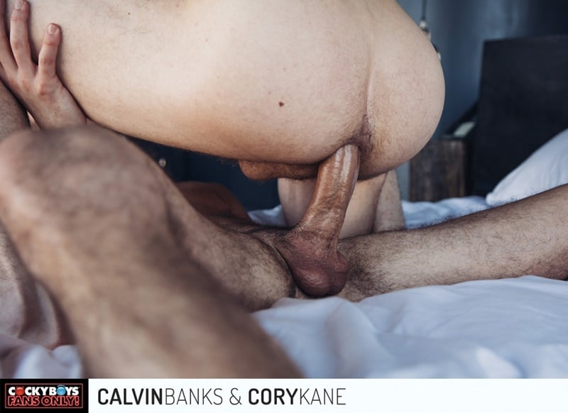 Men for Men Blog Cockyboys-gay-porn-hot-young-naked-ripped-muscle-studs-sex-pics-Calvin-Banks-Cory-Kane-huge-raw-cock-bareback-013-gallery-video-photo Hot young naked studs Calvin Banks slides down on Cory Kane's huge raw cock and bareback rides him till he cums Cocky Boys  Video Porn Gay nude Calvin Banks naked man naked Calvin Banks hot naked Calvin Banks Hot Gay Porn Gay Porn Videos Gay Porn Tube Gay Porn Blog gay cockyboys Free Gay Porn Videos Free Gay Porn free cockyboys videos free cockyboys video free cockyboys porn free cockyboys cockyboys.com cockyboys videos cockyboys porn cockyboys gay cockyboys free porn cockyboys free cockyboys cocky boys Calvin Banks.com Calvin Banks tumblr Calvin Banks tube Calvin Banks torrent Calvin Banks pornstar Calvin Banks porno Calvin Banks porn Calvin Banks penis Calvin Banks nude Calvin Banks naked Calvin Banks myvidster Calvin Banks gay pornstar Calvin Banks gay porn Calvin Banks gay Calvin Banks gallery Calvin Banks fucking Calvin Banks cock Calvin Banks Calvin Banks com Calvin Banks Calvin Banks Calvin Banks bottom Calvin Banks blogspot Calvin Banks ass