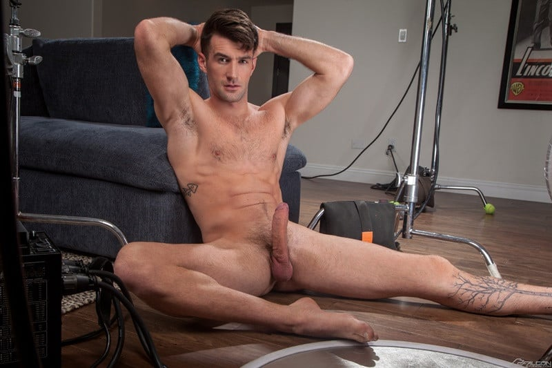 Men for Men Blog FalconStudios-Woody-Fox-huge-cock-fucks-Alam-Wernik-hot-young-asshole-anal-rimming-bubble-butt-ass-018-gallery-video-photo Woody Fox's huge cock fucks Alam Wernik's hot young asshole Falcon Studios  xxxgay xxx models xxx gay videos xxx gay porn xxx gay Woody Fox tumblr Woody Fox tube Woody Fox torrent Woody Fox pornstar Woody Fox porno Woody Fox porn Woody Fox Penis Woody Fox nude Woody Fox naked Woody Fox myvidster Woody Fox gay pornstar Woody Fox gay porn Woody Fox gay Woody Fox gallery Woody Fox fucking Woody Fox FalconStudios com Woody Fox Cock Woody Fox bottom Woody Fox blogspot Woody Fox ass videos xxx gay videos gay xxx Video suck Stag Homme shoots s and m porn ragingstallion.com raging stallion Porn Gay porn photo outdoor sex videos outdoor sex video nude FalconStudios naked man naked FalconStudios Muscled movie mobilexxx mobile xxx mobile gay porn menformenblog men xxx Men latest porn videos jocks hot naked FalconStudios Hot Gay Porn HOT hairyboyz hairy boyz gay xxx videos gay sex xxx gay sex mobile gay porn xxx gay porn websites gay porn website Gay Porn Videos Gay Porn Tube gay porn studios gay porn mobile gay porn jocks Gay Porn Blog gay group porn Gay Gallery fuck Free Gay Porn Videos Free Gay Porn falconstudios.com FalconStudios Woody Fox FalconStudios Tube FalconStudios Torrent FalconStudios Alam Wernik falconstudios falcon-studio falcon video Falcon Studios falcon porn falcon gay cum crack Cock chest bud bigdickclub big dick club bed ass Alam Wernik tumblr Alam Wernik tube Alam Wernik torrent Alam Wernik pornstar Alam Wernik porno Alam Wernik porn Alam Wernik penis Alam Wernik nude Alam Wernik naked Alam Wernik myvidster Alam Wernik gay pornstar Alam Wernik gay porn Alam Wernik gay Alam Wernik gallery Alam Wernik fucking Alam Wernik FalconStudios com Alam Wernik cock Alam Wernik bottom Alam Wernik blogspot Alam Wernik ass