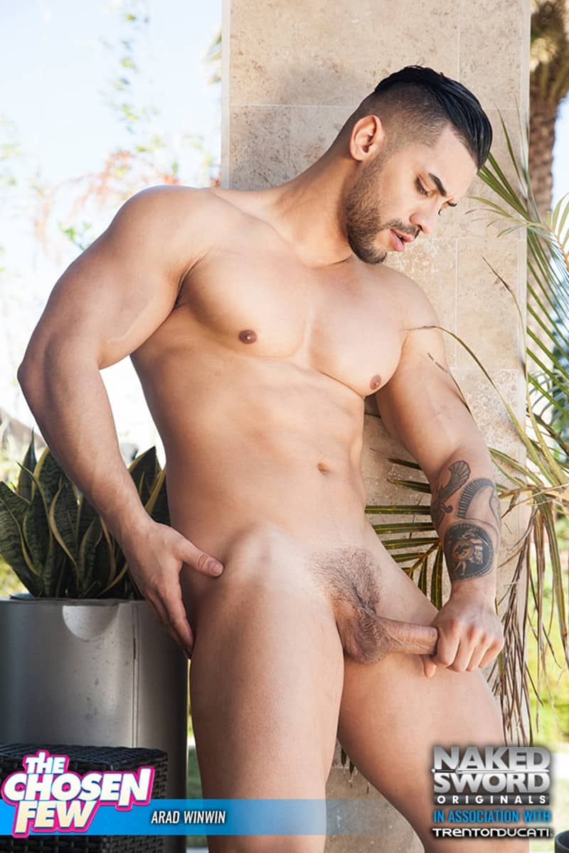 Men for Men Blog NakedSword-huge-cock-sucking-naked-muscle-dude-Arad-Winwin-Alam-Wernik-ass-hole-rimming-anal-fucking-007-gallery-video-photo Steamy mutual cock sucking session ends with Arad Winwin on top sticking his thick dick in Alam Wernik's pristine tight hole Naked Sword  streaming gay porn movies nude NakedSword nakedsword.com NakedSword Tube NakedSword Torrent NakedSword Arad Winwin NakedSword Alam Wernik naked sword naked NakedSword naked man hot naked NakedSword gay vod gay video on demand Arad Winwin tumblr Arad Winwin tube Arad Winwin torrent Arad Winwin pornstar Arad Winwin porno Arad Winwin porn Arad Winwin penis Arad Winwin nude Arad Winwin NakedSword com Arad Winwin naked Arad Winwin myvidster Arad Winwin gay pornstar Arad Winwin gay porn Arad Winwin gay Arad Winwin gallery Arad Winwin fucking Arad Winwin cock Arad Winwin bottom Arad Winwin blogspot Arad Winwin ass Alam Wernik tumblr Alam Wernik tube Alam Wernik torrent Alam Wernik pornstar Alam Wernik porno Alam Wernik porn Alam Wernik penis Alam Wernik nude Alam Wernik NakedSword com Alam Wernik naked Alam Wernik myvidster Alam Wernik gay pornstar Alam Wernik gay porn Alam Wernik gay Alam Wernik gallery Alam Wernik fucking Alam Wernik cock Alam Wernik bottom Alam Wernik blogspot Alam Wernik ass