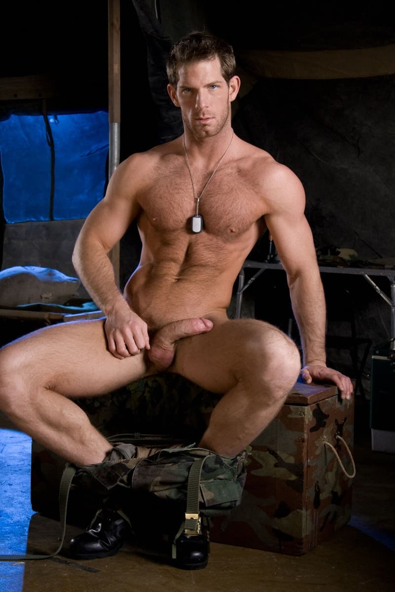 Men for Men Blog TitanMen-Military-Command-Post-Damien-Crosse-Darius-Falke-Dean-Flynn-Dirk-Jager-Marko-Hansom-004-gallery-video-photo Military Command Post starring Damien Crosse, Darius Falke, Dean Flynn, Dirk Jager, Marko Hansom, Steve Cruz, Tober Brandt and Victor Banda Titan Men  Video Victor Banda tumblr Victor Banda tube Victor Banda torrent Victor Banda TitanMen com Victor Banda pornstar Victor Banda porno Victor Banda porn Victor Banda penis Victor Banda nude Victor Banda naked Victor Banda myvidster Victor Banda gay pornstar Victor Banda gay porn Victor Banda gay Victor Banda gallery Victor Banda fucking Victor Banda cock Victor Banda bottom Victor Banda blogspot Victor Banda ass Tober Brandt tumblr Tober Brandt tube Tober Brandt torrent Tober Brandt TitanMen com Tober Brandt pornstar Tober Brandt porno Tober Brandt porn Tober Brandt penis Tober Brandt nude Tober Brandt naked Tober Brandt myvidster Tober Brandt gay pornstar Tober Brandt gay porn Tober Brandt gay Tober Brandt gallery Tober Brandt fucking Tober Brandt cock Tober Brandt bottom Tober Brandt blogspot Tober Brandt ass titanmen.com TitanMen Victor Banda TitanMen Tube TitanMen Torrent TitanMen Tober Brandt TitanMen Steve Cruz TitanMen Marko Hansom TitanMen Dirk Jager TitanMen Dean Flynn TitanMen Darius Falke TitanMen Damien Crosse TitanMen titan men Steve Cruz tumblr Steve Cruz tube Steve Cruz torrent Steve Cruz TitanMen com Steve Cruz pornstar Steve Cruz porno Steve Cruz porn Steve Cruz penis Steve Cruz nude Steve Cruz naked Steve Cruz myvidster Steve Cruz gay pornstar Steve Cruz gay porn Steve Cruz gay Steve Cruz gallery Steve Cruz fucking Steve Cruz cock Steve Cruz bottom Steve Cruz blogspot Steve Cruz ass Porn Gay nude TitanMen naked TitanMen naked man Men Marko Hansom tumblr Marko Hansom tube Marko Hansom torrent Marko Hansom TitanMen com Marko Hansom pornstar Marko Hansom porno Marko Hansom porn Marko Hansom penis Marko Hansom nude Marko Hansom naked Marko Hansom myvidster Marko Hansom gay pornstar Marko Hansom gay porn Marko Hansom gay Marko Hansom gallery Marko Hansom fucking Marko Hansom cock Marko Hansom bottom Marko Hansom blogspot Marko Hansom ass hot naked TitanMen Hot Gay Porn Gay Porn Videos Gay Porn Tube Gay Porn Blog Free Gay Porn Videos Free Gay Porn Dirk Jager tumblr Dirk Jager tube Dirk Jager torrent Dirk Jager TitanMen com Dirk Jager pornstar Dirk Jager porno Dirk Jager porn Dirk Jager penis Dirk Jager nude Dirk Jager naked Dirk Jager myvidster Dirk Jager gay pornstar Dirk Jager gay porn Dirk Jager gay Dirk Jager gallery Dirk Jager fucking Dirk Jager cock Dirk Jager bottom Dirk Jager blogspot Dirk Jager ass Dean Flynn tumblr Dean Flynn tube Dean Flynn torrent Dean Flynn TitanMen com Dean Flynn pornstar Dean Flynn porno Dean Flynn porn Dean Flynn penis Dean Flynn nude Dean Flynn naked Dean Flynn myvidster Dean Flynn gay pornstar Dean Flynn gay porn Dean Flynn gay Dean Flynn gallery Dean Flynn fucking Dean Flynn cock Dean Flynn bottom Dean Flynn blogspot Dean Flynn ass Darius Falke tumblr Darius Falke tube Darius Falke torrent Darius Falke TitanMen com Darius Falke pornstar Darius Falke porno Darius Falke porn Darius Falke penis Darius Falke nude Darius Falke naked Darius Falke myvidster Darius Falke gay pornstar Darius Falke gay porn Darius Falke gay Darius Falke gallery Darius Falke fucking Darius Falke cock Darius Falke bottom Darius Falke blogspot Darius Falke ass Damien Crosse tumblr Damien Crosse tube Damien Crosse torrent Damien Crosse TitanMen com Damien Crosse pornstar Damien Crosse porno Damien Crosse porn Damien Crosse penis Damien Crosse nude Damien Crosse naked Damien Crosse myvidster Damien Crosse gay pornstar Damien Crosse gay porn Damien Crosse gay Damien Crosse gallery Damien Crosse fucking Damien Crosse cock Damien Crosse bottom Damien Crosse blogspot Damien Crosse ass